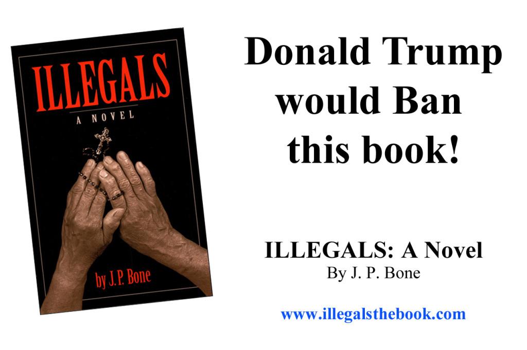IllegalsAdHiRes
